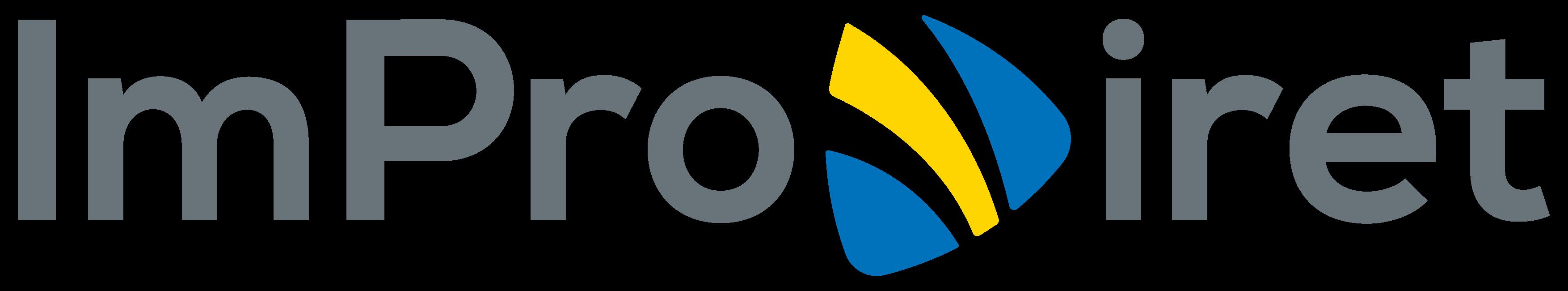 ImProDiReT-logo